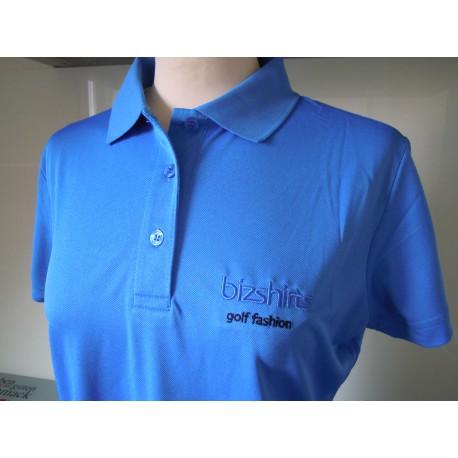Ladie´s Polo Shirt