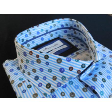 Das Hemd Alerio