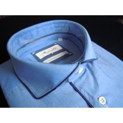Das Hemd Cono