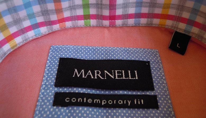 Marnelli
